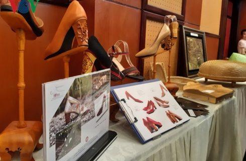 420 nghệ nhân tham dự Festival Nghề truyền thống Huế