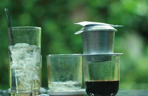 Café Sầu Đông