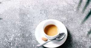 Cafe Cống Sấu