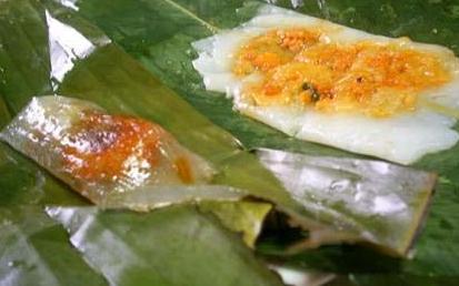 Quán ăn Hương