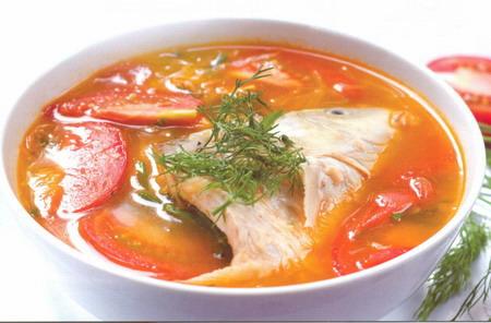 Nhà hàng hải sản Long Phương