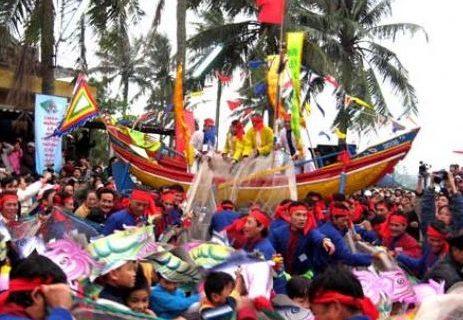 Cầu ngư Thuận An