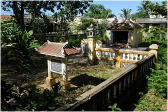 Tour du lịch 2 ngày ở Huế